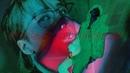 라비 RAVI Cold Bay 콜드베이 Xydo 시도 FASHIONABLE Prod GXXD Official M V