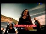 Brooklyn Bounce - Bring It Back 2k19 (UltraBooster Bootleg Remix)