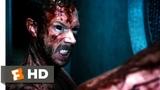 Underworld Awakening (1010) Movie CLIP - Grenade Punch (2012) HD