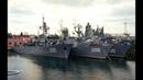 Український флот поповниться потужним озброєнням перевагу в Чорному морі забезпечено
