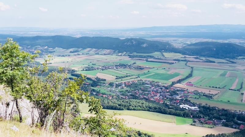 Hohe Wand, Österreich 🇦🇹
