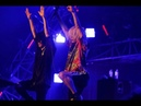 Fear, and Loathing in Las Vegas - BR LIVE '18.11/3 @Yokohama Arena【FULL】
