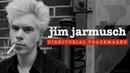 [Jim Jarmusch's Directorial Trademarks]