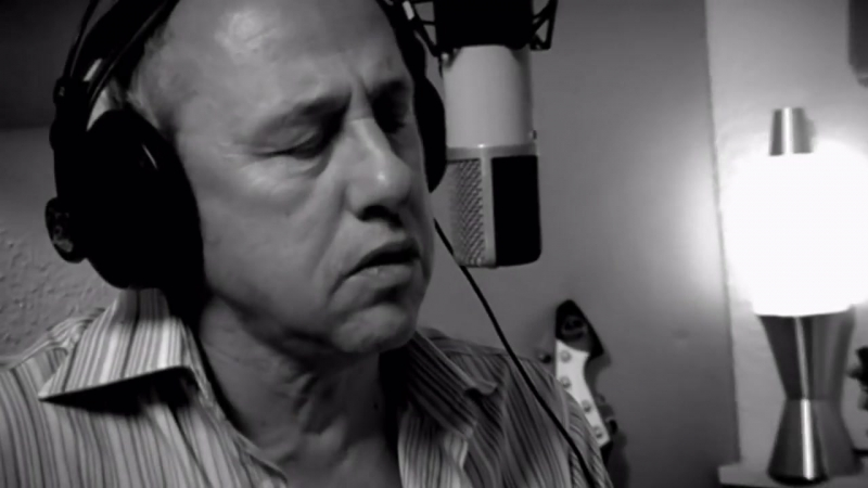 Mark Knopfler - Summer Of Love (Promo Video) OFFICIAL