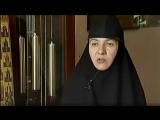 О женственности - Монахиня Нина (Крыгина)