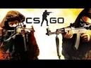 8 CS GO Крадущийся ниндзя Лучшие моменты приколы