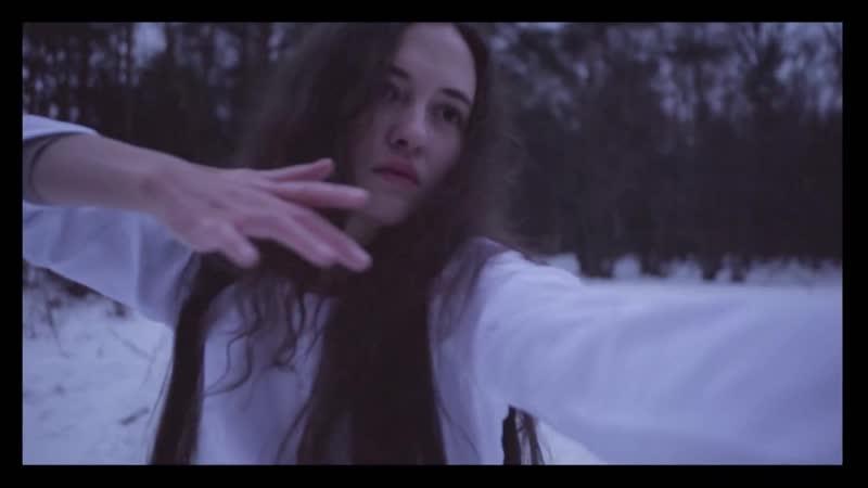 Kedr Livanskiy - Razrushitelniy Krug (Dyno Devil Remix)