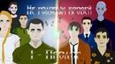 Anime Russia - Не голубых кровей 1 Серия - Пролог
