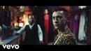 Years Years - Palo Santo (Short Film)