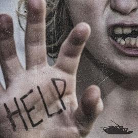 Papa Roach альбом Help
