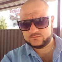 Артур Мерзаян