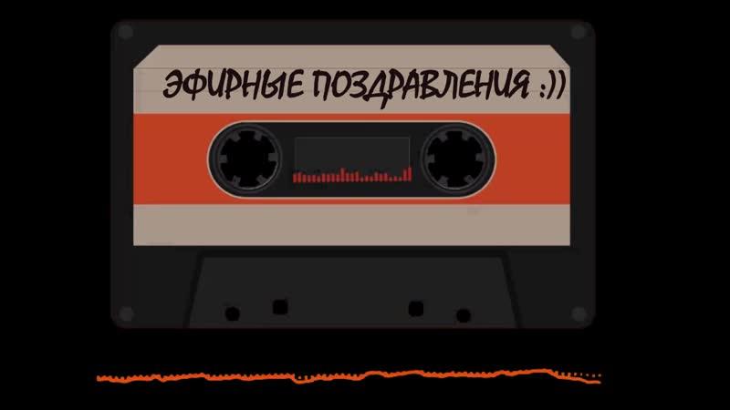 Green screen new cassette audio spectrum_1.mp4