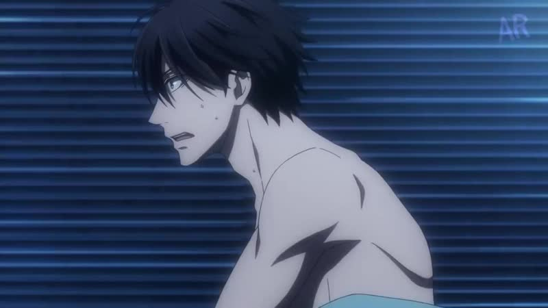 Blood Sweat Tears Dakaretai Otoko Ichii Ni Odosarete Imasu