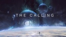 TheFatRat - The Calling feat. Laura Brehm