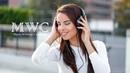 Andrea ft. Mario Joy - Miss California (MD DJ remix) [MWC]