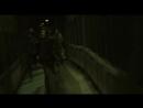 Harry Potter 1 8 Guardians At the Gate MV