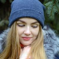 Танюшка Абрамова