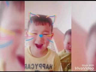 XiaoYing_Video_1537750025042.mp4