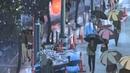 аниме клип Сад изящных слов / Kotonoha no niwa / The Garden of Words Последняя надежда AMV 720p