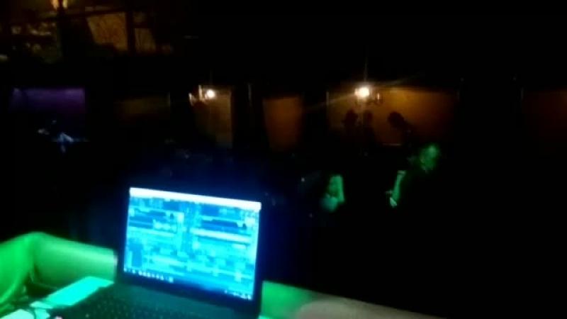 Bar B K Ижевск Дома Дор Live