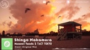Shingo Nakamura Masanori Yasuda TACT TOKYO Atami Original Mix Encanta Music Video