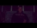 Стольный ГрадЪ- Железный дровосек 2