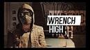 Wrench High GMV