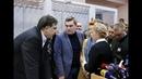Тимошенко та Рабіновича об'єднала спільна ідея. Саакашвілі проти?