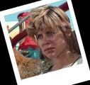 Sarah Connor #coub, #коуб