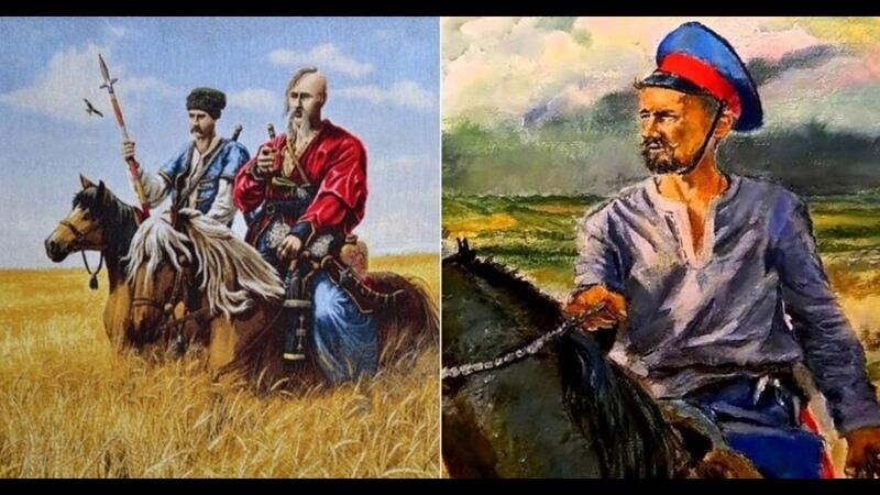 Почему донцы не считали своими «братьями» запорожских казаков