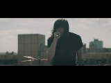 ANNISOKAY - Naked City Official Music Video