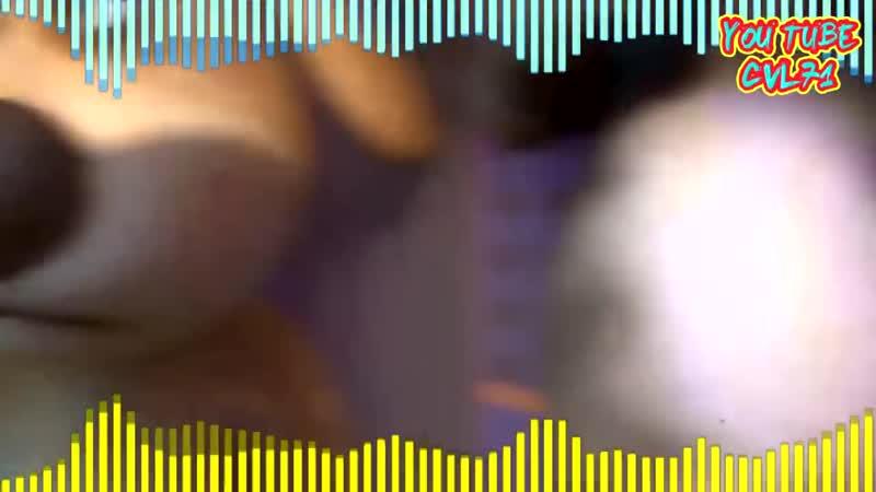 Самая Заводная песня 🎧 Привет из 90 х 🎧 🎼 Кавер от Тома и Крейзи Фрог 🎼 💃💃