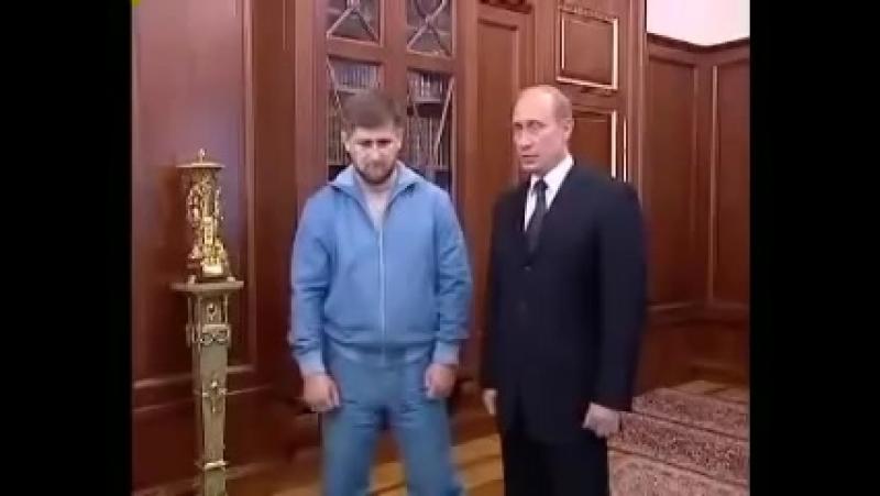 Герой России - почетное звание убийц(2)