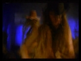 Rednex - Cotton Eye Joe_Country_Techno_Eurodance_Клипы_90-х