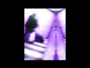 Задира™|Vine|ОФФ|〤Михалыч〤 7