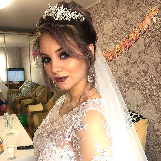 Nina Nonsimple   Ставрополь