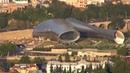 Грузия своим ходом || Пантеон облом || Стоимость чачи в центре Тбилиси || Парк Юрского периода