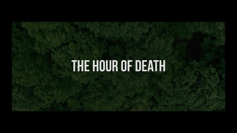 Skeptika - The Hour of Death f. SPNDA, Relentless and REKS