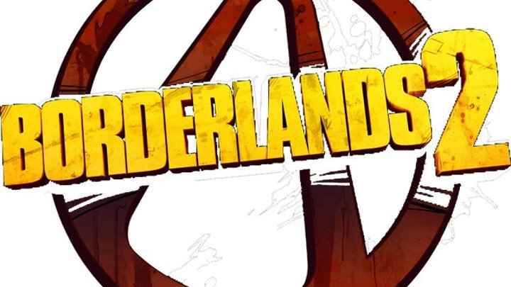 Borderlands 2-38