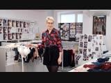 Нижнее Бельё от Флоранж Фаберлик 2019 (Весна - Лето) Новая Коллекция