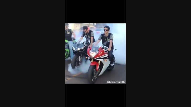I love Moto ❤️