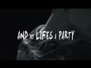 Dean - Im Not Sorry ft. Eric Bellinger