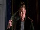 Sean Bean: Vronsky (Мундирчик)