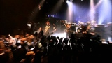 Arch Enemy - 16.Ravenous Live in London 2004 (Live Apocalypse DVD)