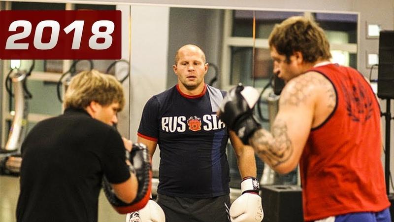Александр ЕмельяненкоТренировка с гирей! Тренируется всё тело!