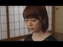 Istri Ikhlas Digituin Abang Ipar Setelah Ditinggal Suami Official Movie Trailer HD
