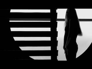 Zhi Vago - Celebrate The Love Remix