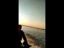 Идиоты за рулём моторных лодок 4