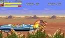 Cadillacs Dinosaurs Arcade Offspring No Brakes