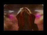 Candlemass -